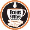 Econs Sense